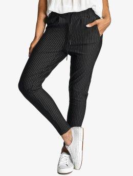 Only | onlPoptrash  noir Femme Pantalon chino