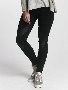 Only Pantalon chino onlNew noir