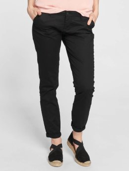 Only Pantalon chino onlParis noir