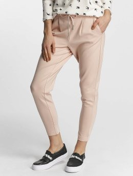 Only Pantalon chino onlPoptrash rose