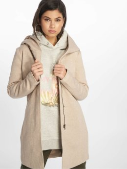Only Parka onlSedona beige