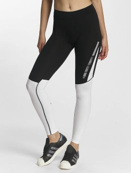 Only Play Leggings onpStef nero