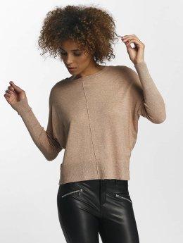 Only Pullover onlAida beige