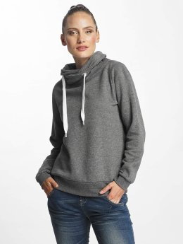 Only Pullover onlBette grau