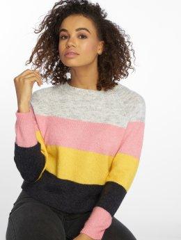 Only Pullover onlMaribell grau
