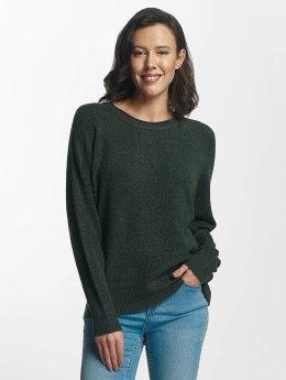 Only Pullover onlCelestina grün