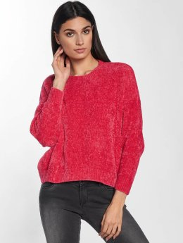 Only Pullover onlThea pink