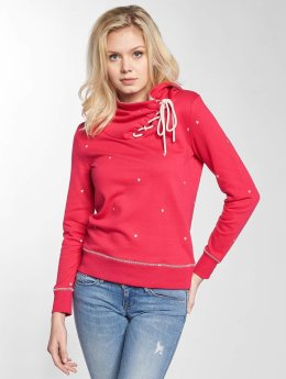 Only Pullover onlNew Nadine pink