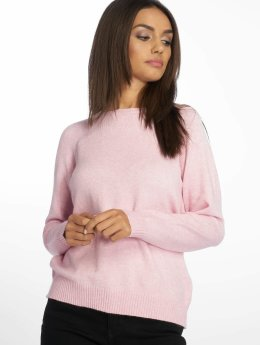 Only Pullover onlKings pink