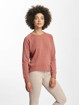 Only Pullover onlLotus rosa