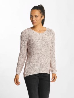 Only Pullover onlKendra rosa