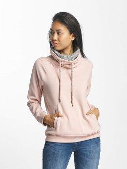 Only Pullover onlVanessa rosa