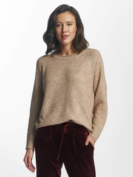Only Pullover onlCelestina rosa