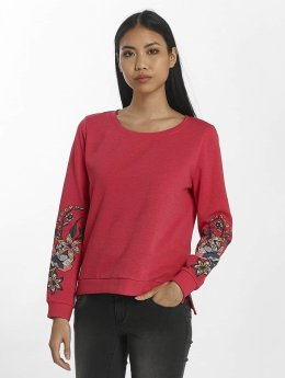 Only Pullover onlSound rosa