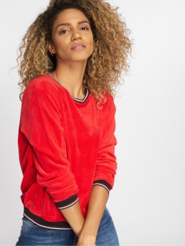 Only Pullover onlCharolotte rot