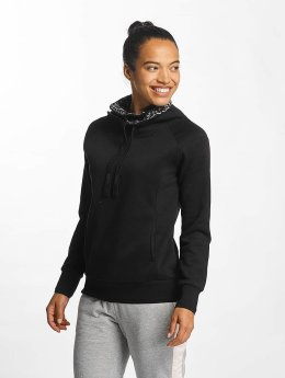 Only Pullover onlIconic Highneck schwarz