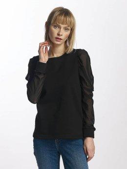 Only Pullover onlTrento schwarz