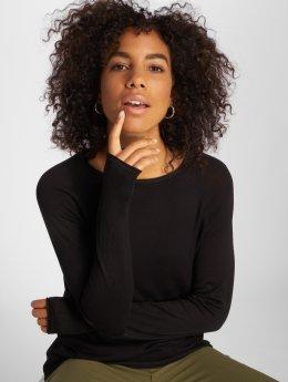 Only Pullover onlMila schwarz