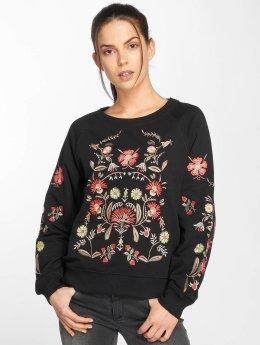 Only Pullover onlEmilia schwarz