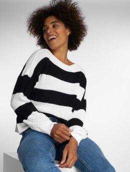 Only Pullover onlCampos schwarz