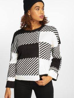 Only Pullover Onlkasey schwarz