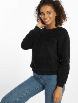 Only Pullover onlEllie schwarz