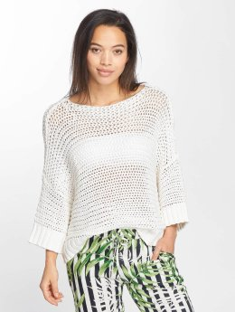 Only Pullover onlInicola weiß