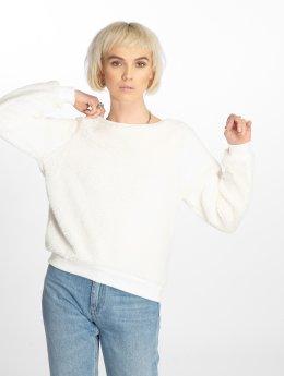 Only Pullover onlEllie weiß