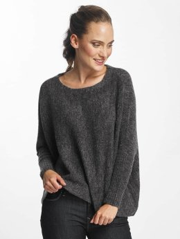 Only Puserot onlMeredith 7/8 Oversize harmaa