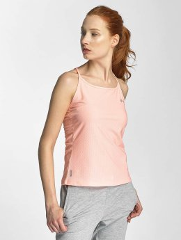 Only Shirts sportive onpBelle  rosa chiaro