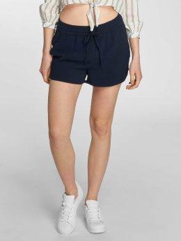 Only Shorts onlTurner blau