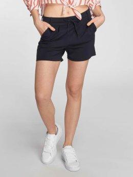 Only Shorts onlPoptrash blau