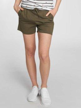 Only Shorts onlPoptrash olive