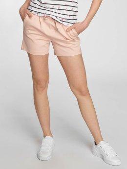 Only Shorts onlPoptrash rosa