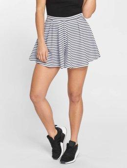 Only Shorts onlEsra schwarz
