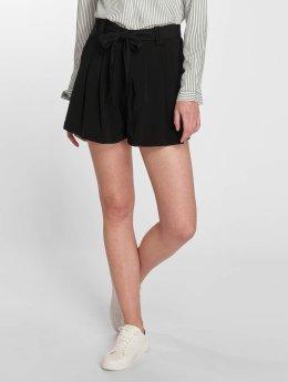 Only Shorts onlDidem schwarz