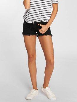 Only Shorts onlDylan schwarz