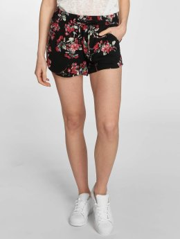 Only Shorts onlTurner schwarz