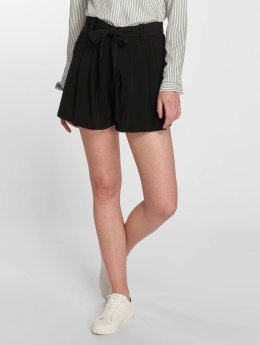 Only / Shorts onlDidem i sort
