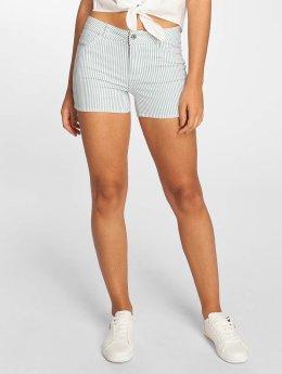 Only Shorts onlLaney weiß