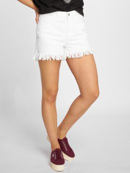 Only shorts onlMary Frills wit