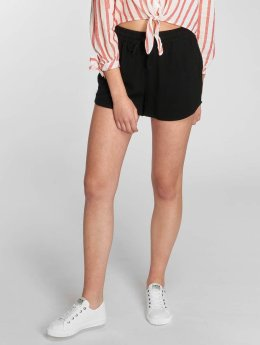 Only shorts onlTurner zwart