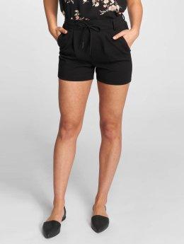 Only shorts onlPoptrash Easy zwart