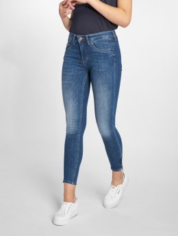Only / Skinny jeans onlKendell i blå