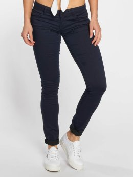 Only Skinny jeans onlLucia blauw
