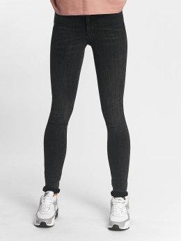 Only Skinny Jeans onlCorin grau