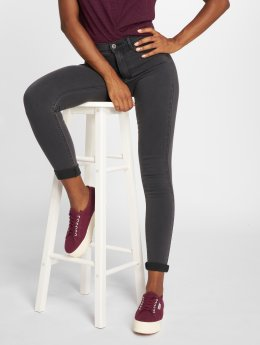 Only Skinny jeans onlRain grijs