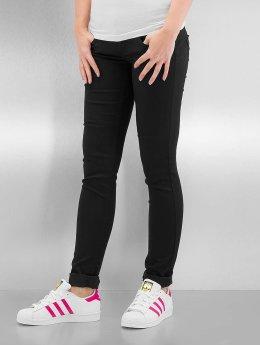 Only Skinny jeans onlLucia zwart