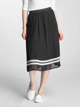 Only Skirt onlLea black