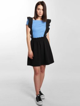 Only Skirt onlVacan Dugaree black